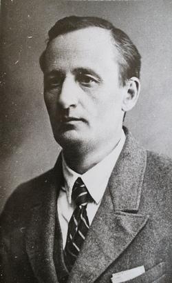 Вишневский Лев Александрович
