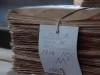 Архив пополняется новыми фондами