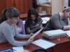 Студенты ТГУ на практике