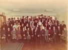Томский обком КПСС в событиях 1991 года