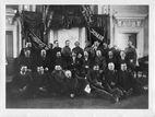 Томск в 1917: кризис управления
