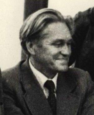 Качушкин Геннадий Григорьевич // Ф. 6055. - Оп. 2. - Д. 5.