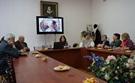К 100-летию Росархива: встреча вторая – шедевры русского искусства в Томске