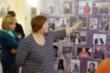 К 100-летию Росархива: выставка «Томичи о времени и о себе»