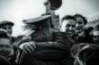 9 мая 1945 считать нерабочим днем