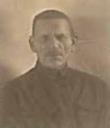 Томск в 1917: сквозь объектив
