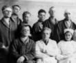 В память о Великой войне: Томск госпитальный