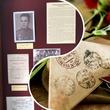 Выставка архивных документов: «Документы о войне. Из новых поступлений ЦДНИ ТО»