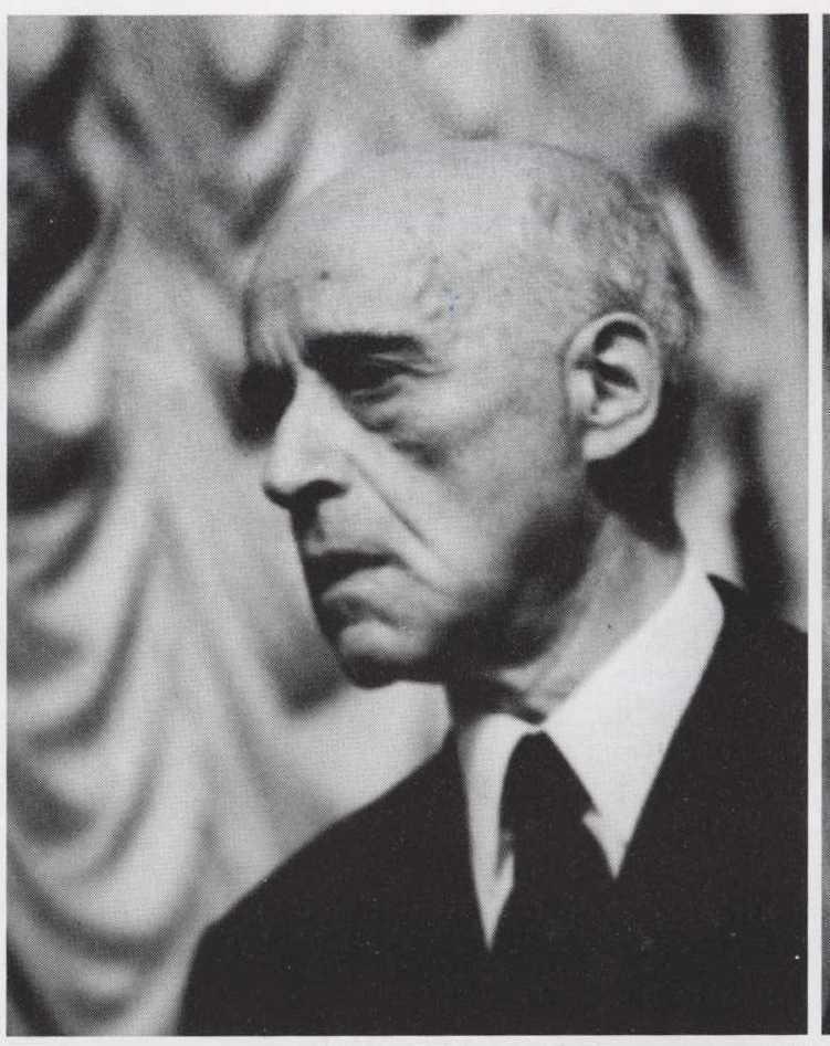 Биография: музыковедМ.С.Друскин вТомске (1942–1943)