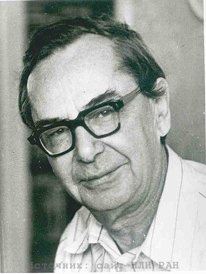 Биография: лингвист Ю.С. Сорокин в Томске (1941-1945)