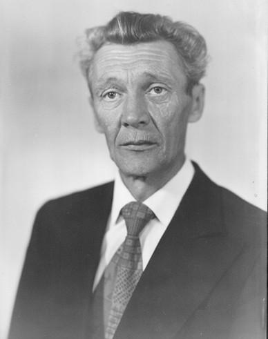 Ананьев Лев Мартемьянович (1926-1998)