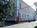 Архивная находка: «Шарашка» в Томске!