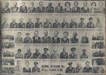К 75-летию со дня формирования 79-й Гвардейской дивизии