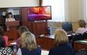 Сотрудники ЦДНИ ТО приняли участие в совещании архивных работников